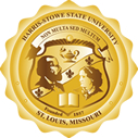 This is an image of the HSSU seal.