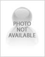 This is an image of Renolda Brown.