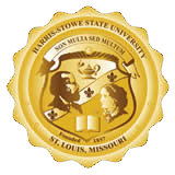 Image of the HSSU seal